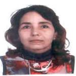 Malika M.