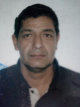 Carlos Manuel G. Manitas, Mantenimiento Ref: 596816