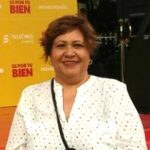 María De La Trinidad