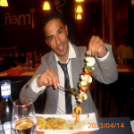 Samir E.