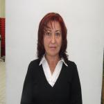 Marcela Gheorghita