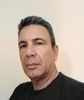 José Francisco P. Couples d'employés de maison Ref: 130935