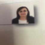 Fulvia Zunilda R.