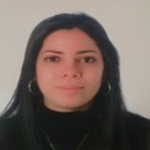 Maria Alejandra M.