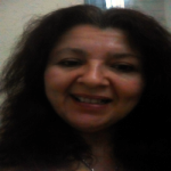 Ana Isabel G. Repasseurs à domicile Ref: 381702