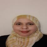 Mariam E.