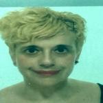 Anna Carlota