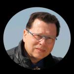 José Humberto L.