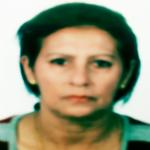 Marta Ligia
