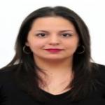 Ana María M.