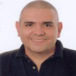 Felix Miguel