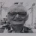 Mª José L.