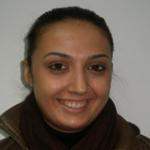 Lorena P.