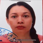 Felicia Isabel
