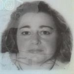 Maria Joao