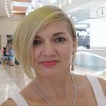 Claudia Carolina