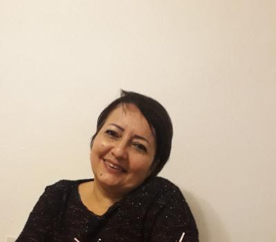 Luz Amparo G. Employés de maison Ref: 571525