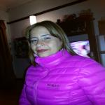 Maria Kirley