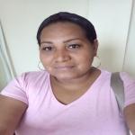Vilma Rocio M.