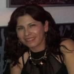 Rocio Patricia