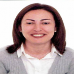 Maria Del Pilar