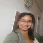 Tania Margarita J.