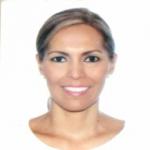 Rosa Isela G.