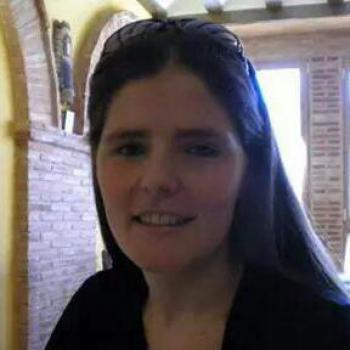 Maria Jose A. Domestic helpers Ref: 296583