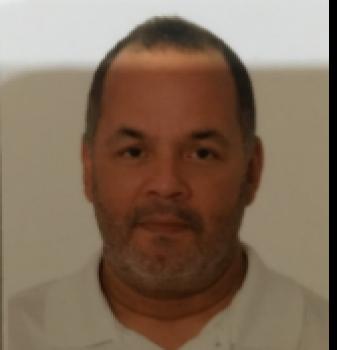 Jorge R. Chauffeurs privés Ref: 350073