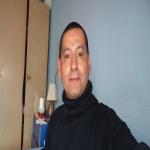Francisco M.