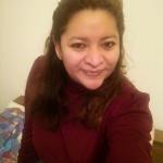 Karla A.