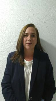 Susana A. Empleados de hogar Ref: 382427