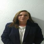Susana A.