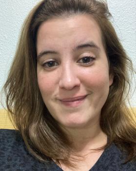 María Salomé M. Empleados de hogar Ref: 635352