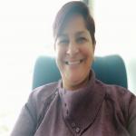 Yolanda Q.