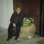 Halyna S.
