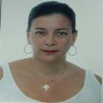 Luz Elena
