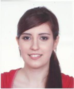 Rosana G. Canguros / Cuidadores niños Ref: 397840