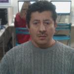 Edwin Alfonso