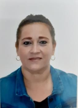 Marta P. Aide à domicile pour les personnes âgées Ref: 397932