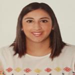 Yolanda María