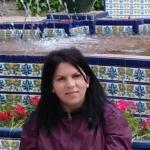 Lavinia H.