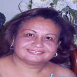 Nancy Del Rosario