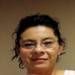 Pastora Elena Z.