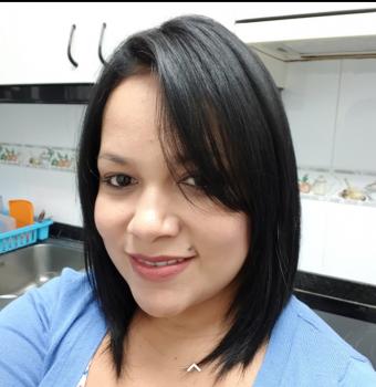Yolanda C. Employés de maison Ref: 370153