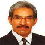 Jaime Gustavo