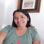 Carla Yaneth