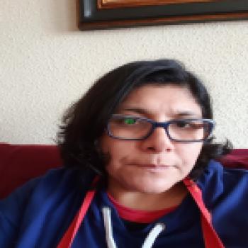 Nancy L. Auxiliaires de puériculture Ref: 305794