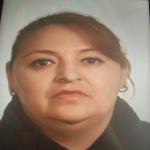 Gina Patricia P.