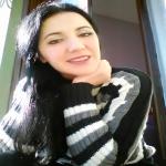 Silviya P.
